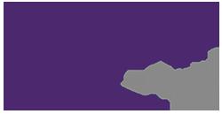 Karve Studio logo