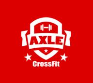 Axle CrossFit logo