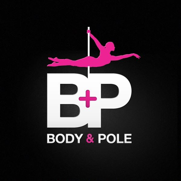 Body & Pole logo