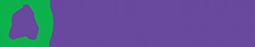 Prana Power Yoga logo