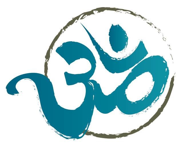 Centre Yoga logo