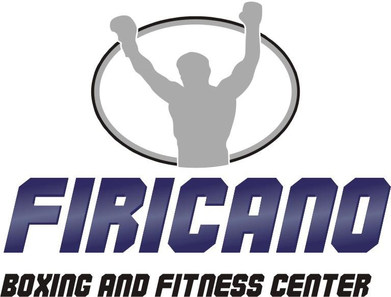 Firicano Boxing & Fitness Center logo