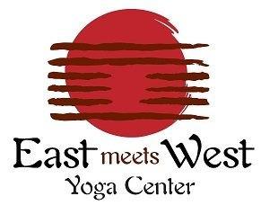 western yoga vs eastern yoga