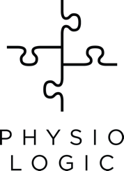 Physio Logic Pilates & Movement logo