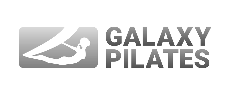 Galaxy Pilates LLC logo