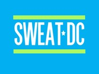 SWEAT DC