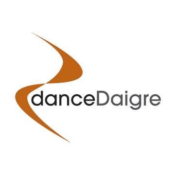 danceDaigre logo