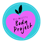 The Healthy Body Project logo