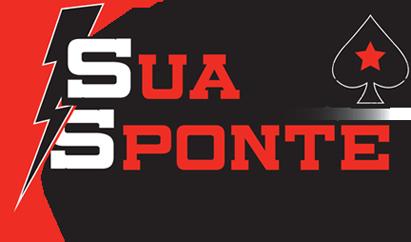CrossFit Sua Sponte logo