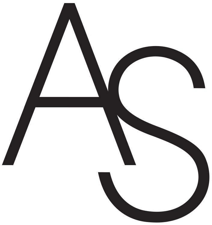 Adam Sanford Fitness logo