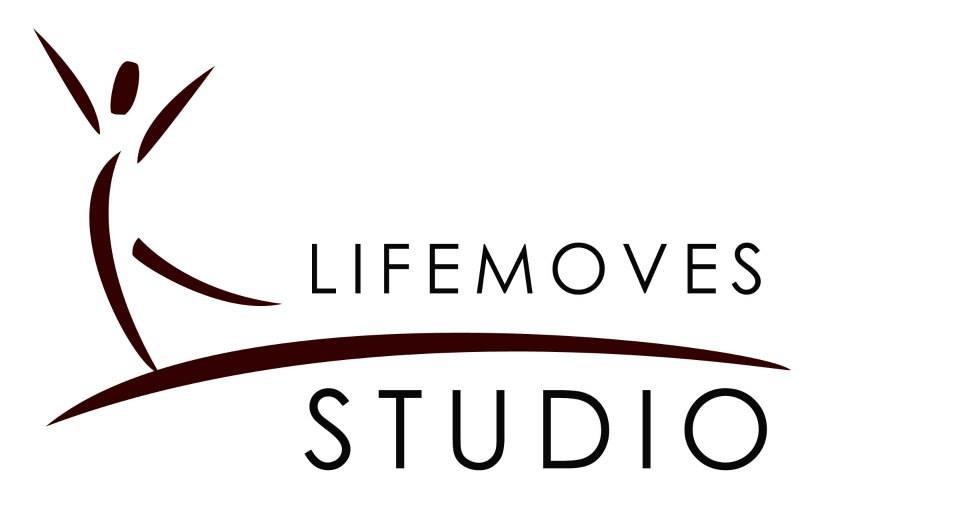 Lifemoves Studio logo