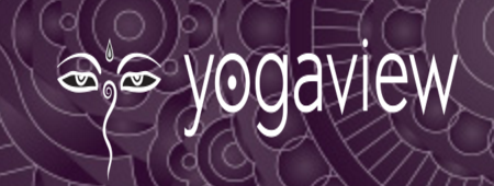 yogaview logo