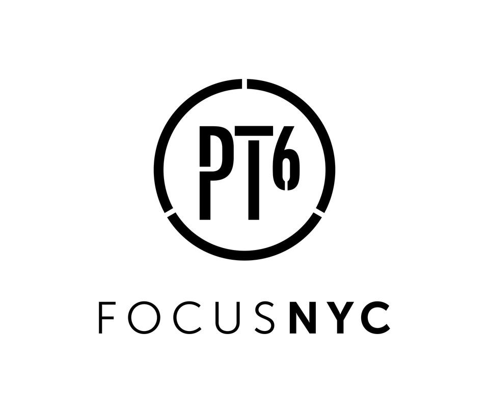 Focus Integrated Fitness logo