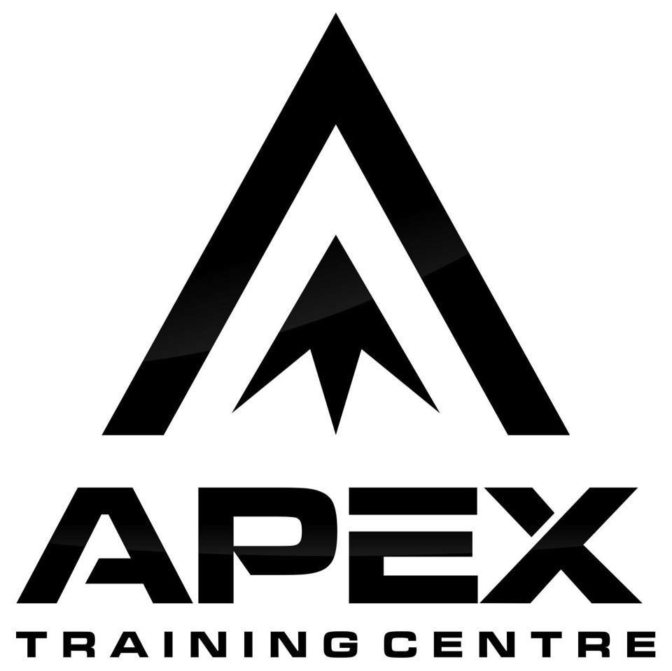 Apex Training Centre logo