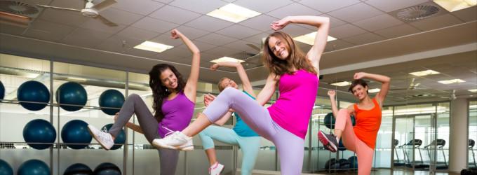 Christine Belpedio's School of Dance