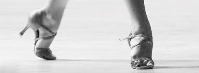 DanceSport Academy