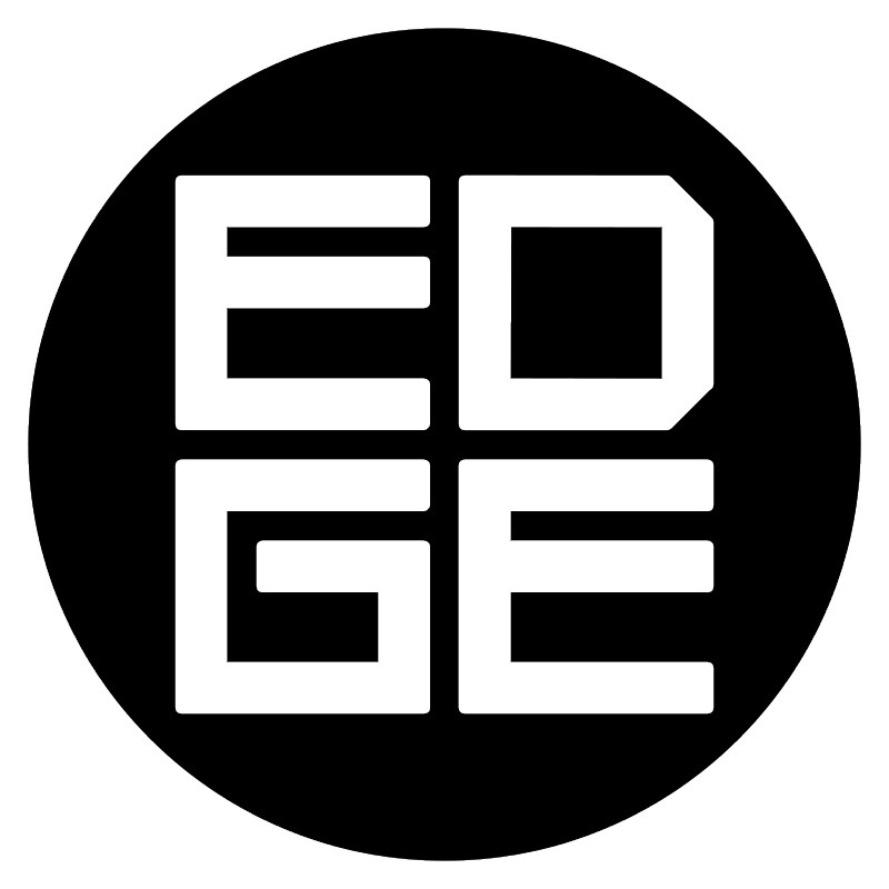 Edge Performance Training logo