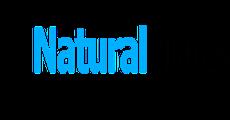 Natural Pilates logo
