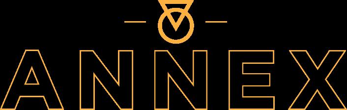 Fourth Street Annex logo