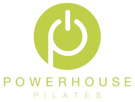 Powerhouse Pilates logo
