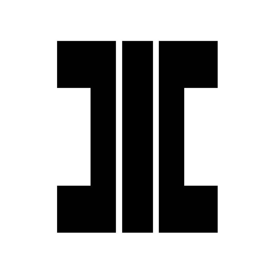 Intrepid Gym Montclair logo