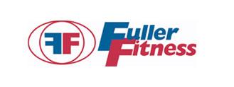 Fuller Fitness logo