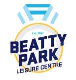 Beatty Park Leisure Centre logo