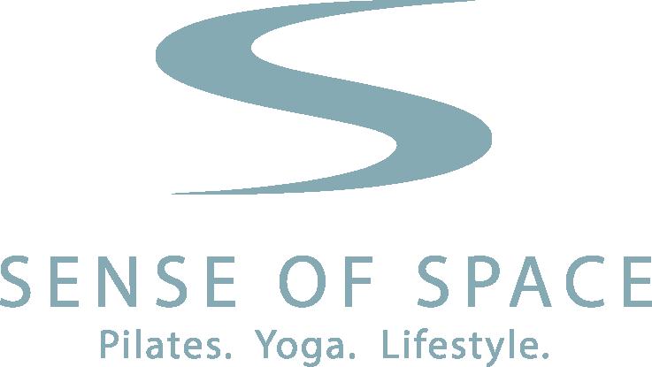 Sense of Space logo