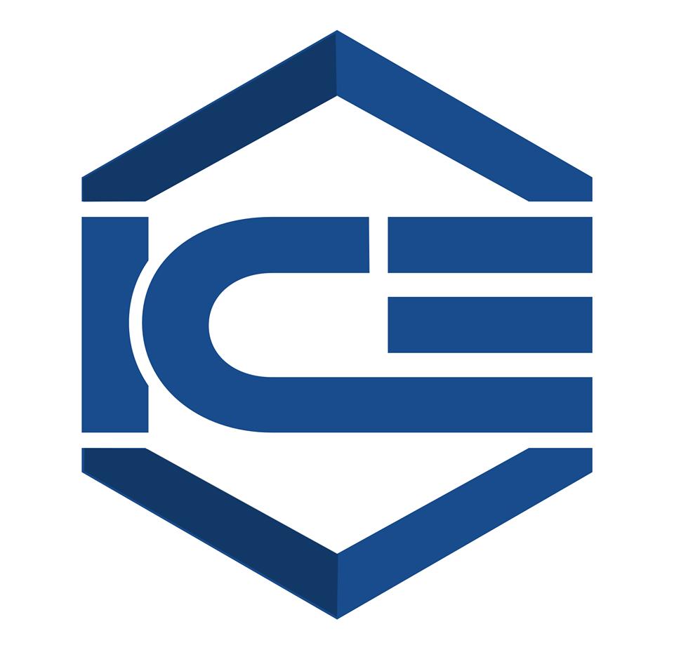 ICE NYC logo