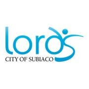 Lords Recreation Centre logo