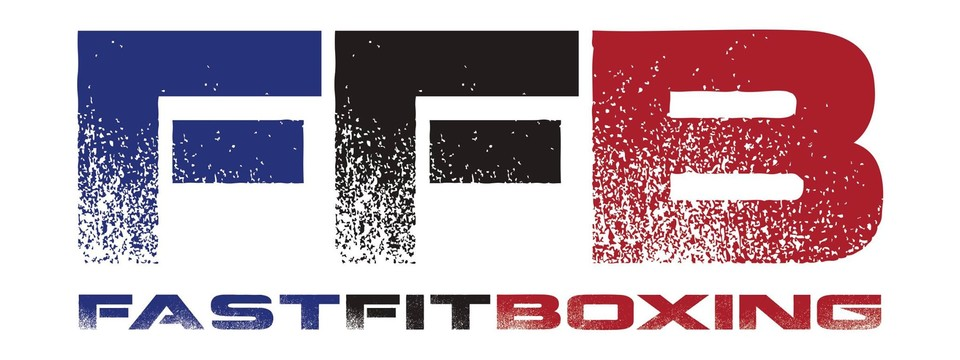 RockBox Fitness - Wilkinson Blvd logo