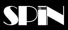 Studio Spin logo