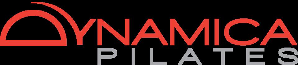 Dynamica Pilates logo
