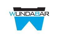 WundaBar Pilates logo