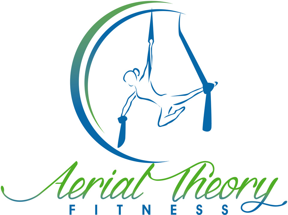 Aerial Theory logo