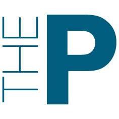 The Performance Fix logo