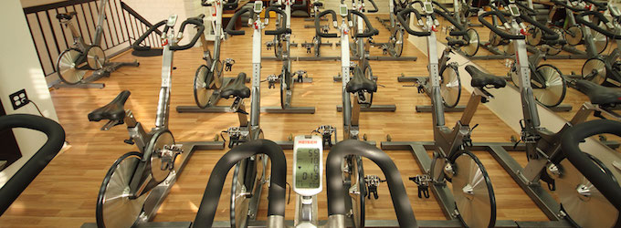 Cyclehaus