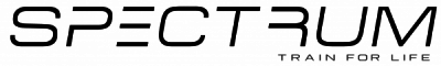 SPECTRUM, Inc. logo