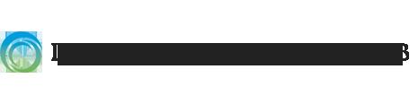 La Jolla Sports Club logo