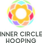 Inner Circle Hooping logo