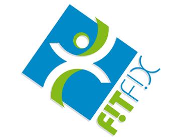 F!T F!X logo