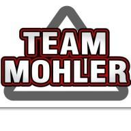Mohler Boxing and Kickboxing logo