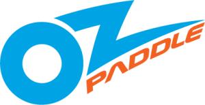 OzPaddle logo