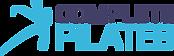 COMPLETE-PILATES logo