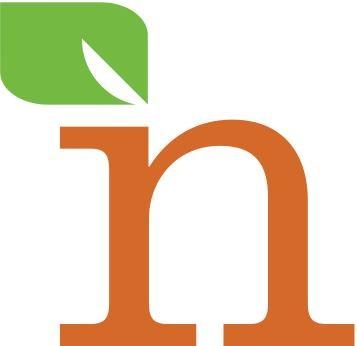 Nutrisults logo