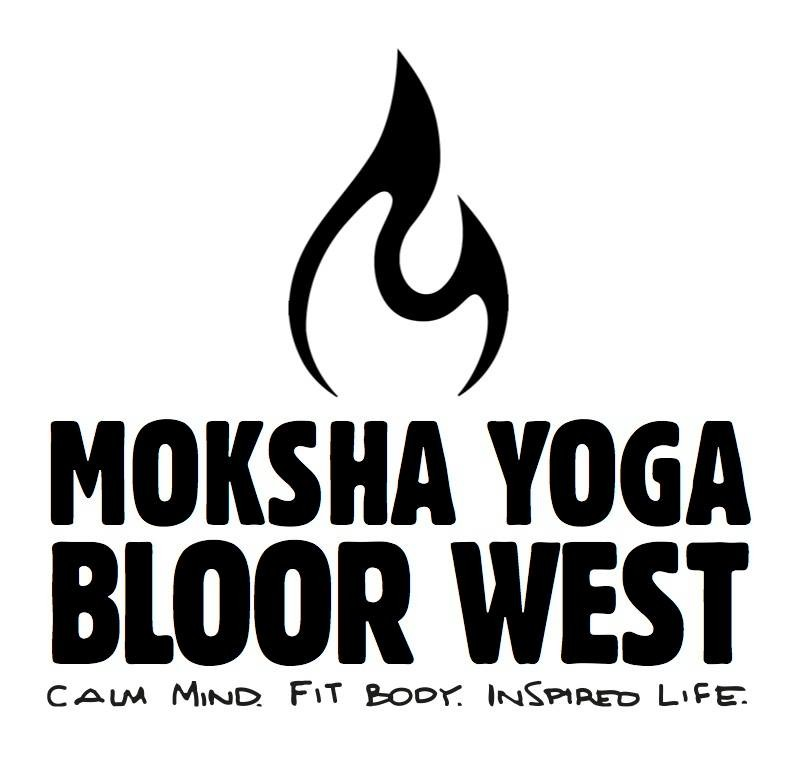 Modo Yoga logo