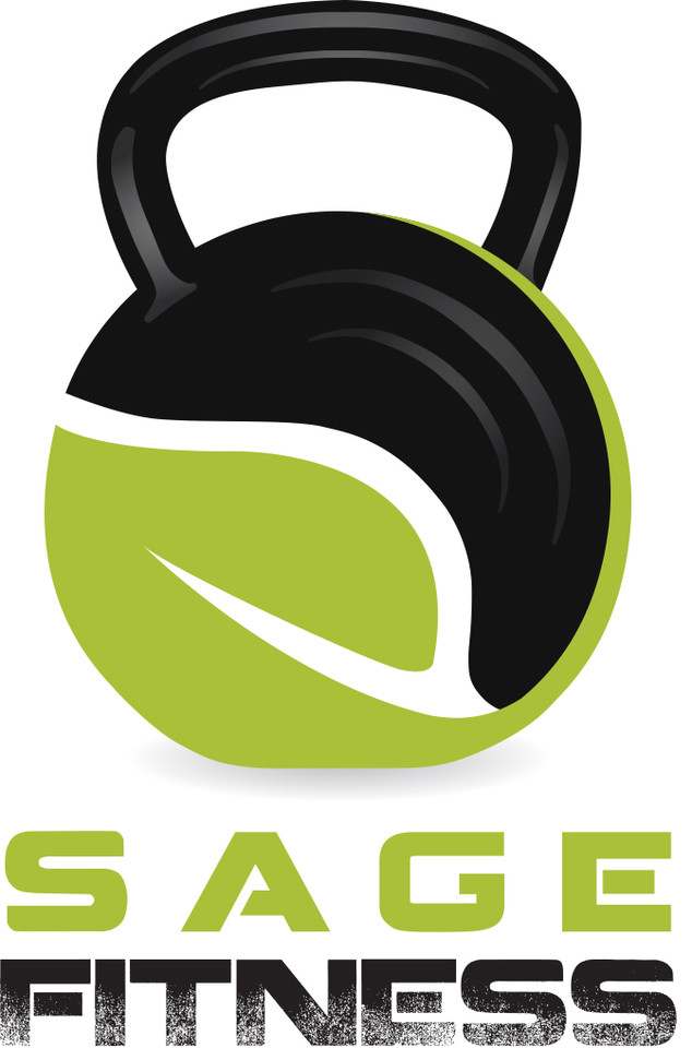 Sage Fit Astoria logo