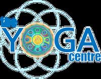 The Yoga Centre logo