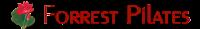 Forrest Pilates logo
