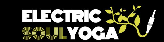 Electric Soul Yoga logo